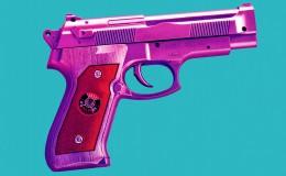 Toy-gun1000