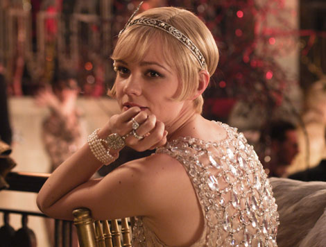daisy buchanan illusion vs reality In the novel the great gatsby, jay gatsby portrays that the appearance of his   daisy buchanan married tom buchanan in spite of her infatuation with living a.