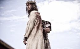 Bible Series