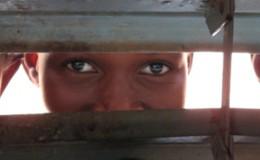 Burkina kids300
