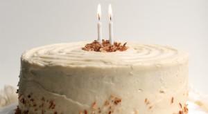 Cake-550_edited