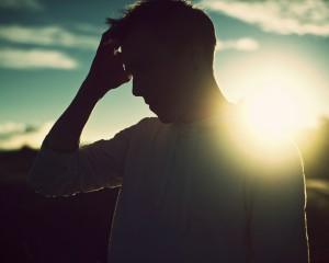 depression FEAT
