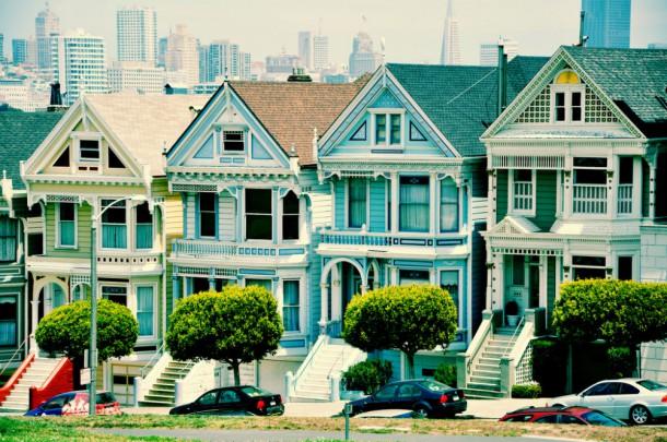 neighbourhood 1000