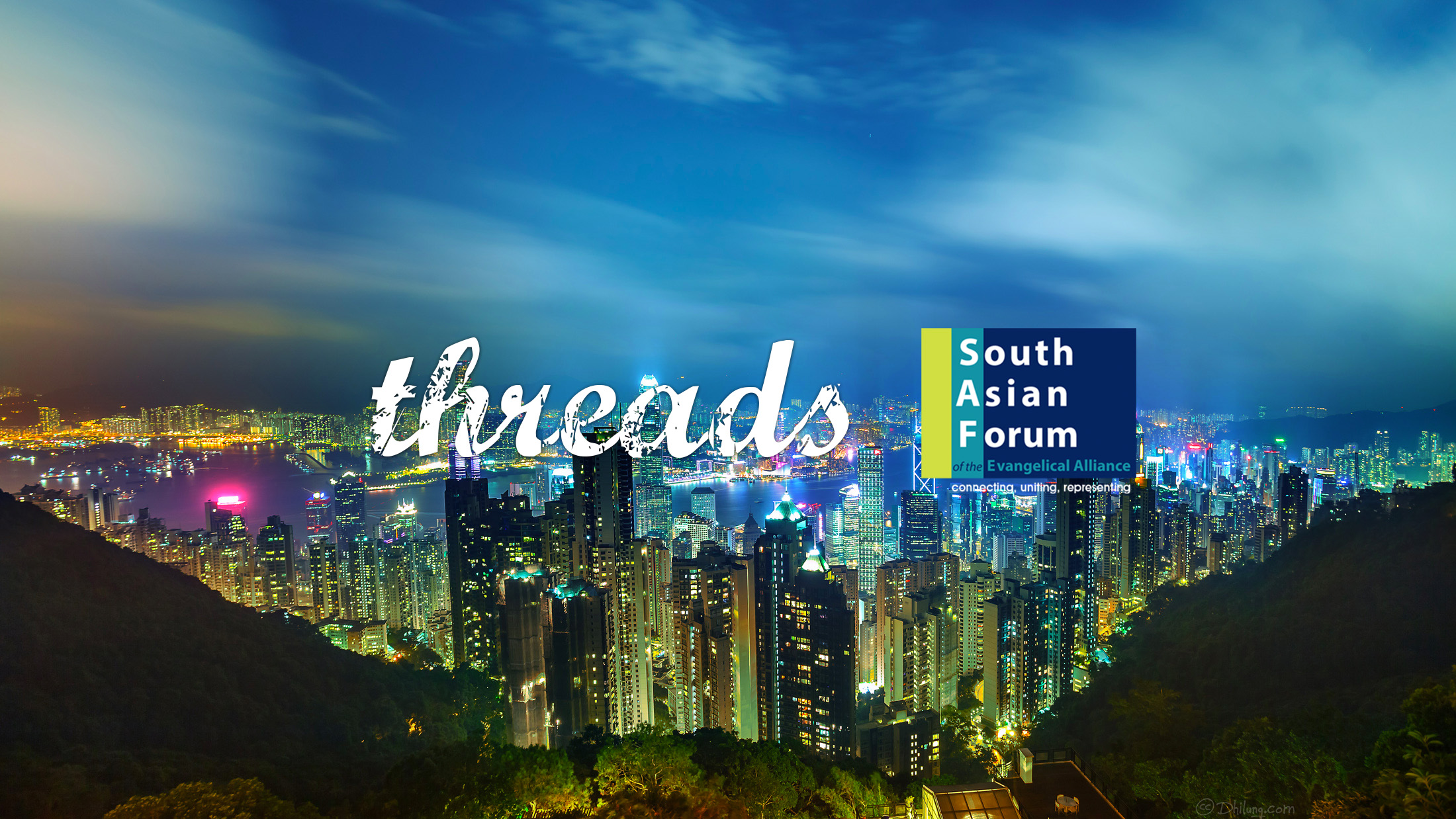 threads and saf