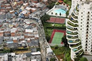 poverty inequailty 1000