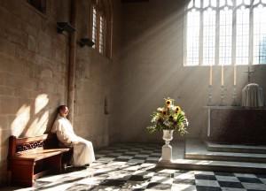 prayer 1000