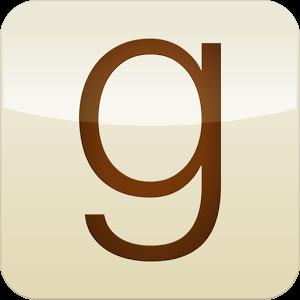 09-goodreads