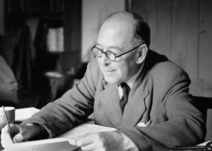 CSLEWIS 1000