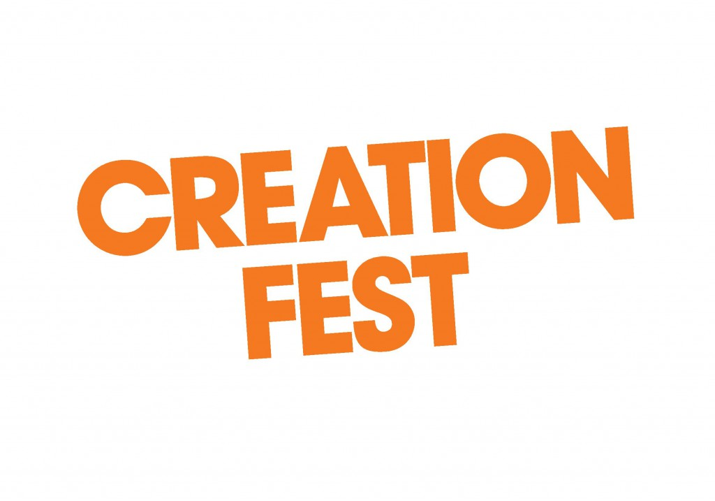 CreationFest_logo-page-001